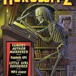 [PDF] [EPUB] Bloody Horowitz Download