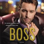 [PDF] [EPUB] Boss Download