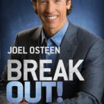 [PDF] [EPUB] Break Out!: 5 Keys to Go Beyond Your Barriers and Live an Extraordinary Life Download