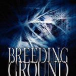 [PDF] [EPUB] Breeding Ground Download