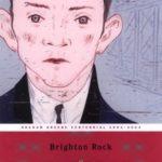 [PDF] [EPUB] Brighton Rock Download