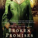 [PDF] [EPUB] Broken Promises Download