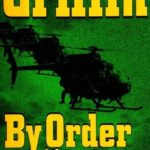 [PDF] [EPUB] By Order of the President (Presidential Agent, #1) Download