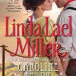 [PDF] [EPUB] Caroline and the Raider (Orphan Train, #3) Download