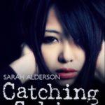 [PDF] [EPUB] Catching Suki (Lila, #0.5) Download