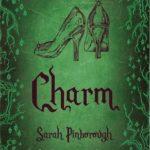 [PDF] [EPUB] Charm (Tales from the Kingdoms, #2) Download