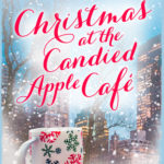 [PDF] [EPUB] Christmas at the Candied Apple Café Download