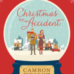 [PDF] [EPUB] Christmas by Accident Download
