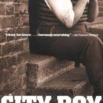 [PDF] [EPUB] City Boy Download