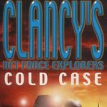 [PDF] [EPUB] Cold Case (Tom Clancy's Net Force Explorers, #15) Download
