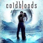 [PDF] [EPUB] Coldbloods (Hotbloods, #2) Download