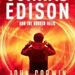 [PDF] [EPUB] Conrad Edison and the Broken Relic (Overworld Arcanum #3) Download