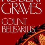 [PDF] [EPUB] Count Belisarius Download
