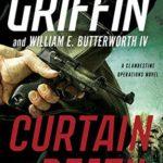 [PDF] [EPUB] Curtain of Death (Clandestine Operations, #3) Download