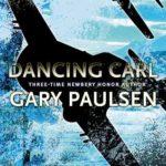 [PDF] [EPUB] Dancing Carl Download