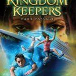 [PDF] [EPUB] Dark Passage (Kingdom Keepers, #6) Download