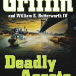 [PDF] [EPUB] Deadly Assets (Badge of Honor, #12) Download
