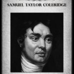 [PDF] [EPUB] Delphi Complete Works of Samuel Taylor Coleridge Download