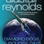 [PDF] [EPUB] Diamond Dogs, Turquoise Days Download