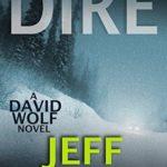 [PDF] [EPUB] Dire (David Wolf #8) Download
