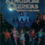 [PDF] [EPUB] Disney After Dark Download
