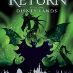 [PDF] [EPUB] Disney Lands (Kingdom Keepers: The Return #1) Download