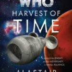 [PDF] [EPUB] Doctor Who: Harvest of Time Download