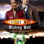 [PDF] [EPUB] Doctor Who: Wishing Well Download