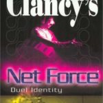 [PDF] [EPUB] Duel Identity (Tom Clancy's Net Force Explorers, #12) Download