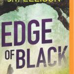 [PDF] [EPUB] Edge of Black Download