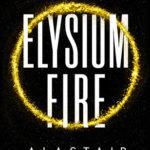 [PDF] [EPUB] Elysium Fire (Prefect Dreyfus Emergency, #2) Download