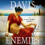 [PDF] [EPUB] Enemies at Home (Flavia Albia Mystery, #2) Download