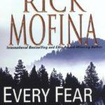 [PDF] [EPUB] Every Fear (Jason Wade, #2) Download