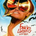 [PDF] [EPUB] Fear and Loathing in Las Vegas Download