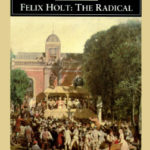 [PDF] [EPUB] Felix Holt: The Radical Download