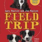 [PDF] [EPUB] Field Trip Download