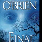 [PDF] [EPUB] Final Breath Download