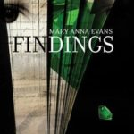 [PDF] [EPUB] Findings (Faye Longchamp, #4) Download