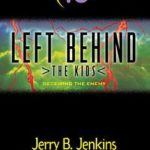 [PDF] [EPUB] Fire from Heaven (Left Behind: The Kids, #16) Download