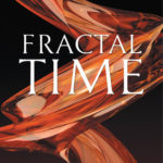 [PDF] [EPUB] Fractal Time: The Secret of 2012 and a New World Age Download