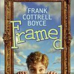 [PDF] [EPUB] Framed by Frank Cottrell Boyce Download