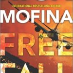 [PDF] [EPUB] Free Fall (Kate Page, #4) Download