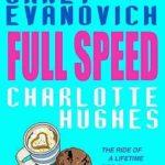 [PDF] [EPUB] Full Speed (Full, #3) Download