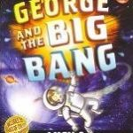 [PDF] [EPUB] George and the Big Bang Download