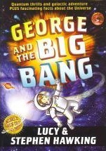 [PDF] [EPUB] George and the Big Bang Download by Lucy Hawking
