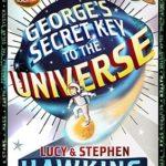 [PDF] [EPUB] George's Secret Key to the Universe Download