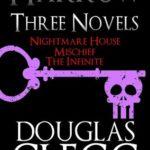 [PDF] [EPUB] Harrow: Three Novels Download
