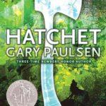 [PDF] [EPUB] Hatchet (Brian's Saga, #1) Download
