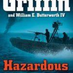 [PDF] [EPUB] Hazardous Duty (Presidential Agent, #8) Download