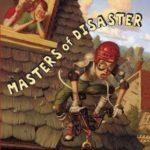 [PDF] [EPUB] Henry Moseley, Master of Disaster Download